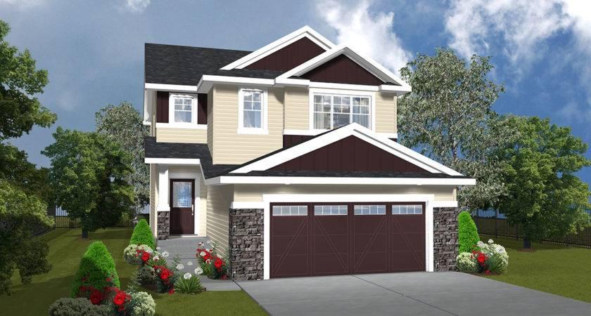Bedrock Homes