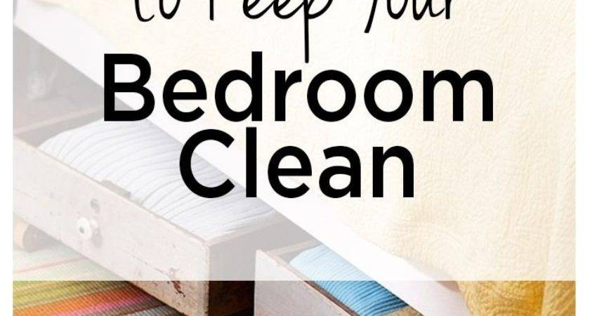 Bedroom Cleaning Tips Living Room Checklist Spring
