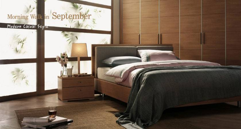 Bedroom Decoration Ideas Decor Tips