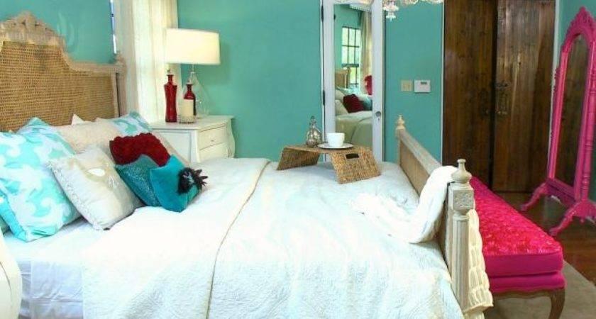 Bedroom Design Guide Colors Tips Trends Best Decor