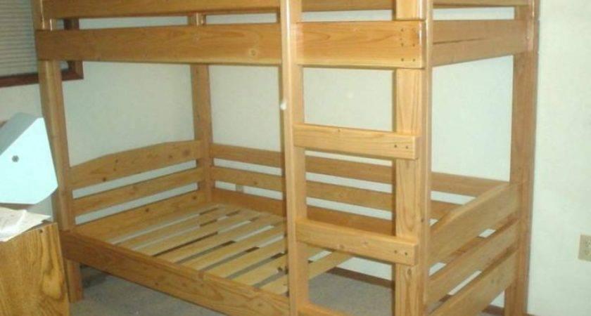 Bedroom Designs Funny Bunk Bed Plans Children