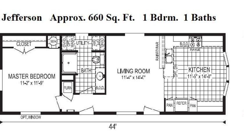 Bedroom Floor Plan Further Small House Plans Under