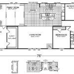 Bedroom Floor Plans Google Search Mobile Home