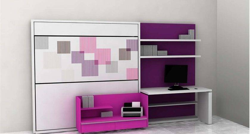 Bedroom Furniture Cool Teen Room Small