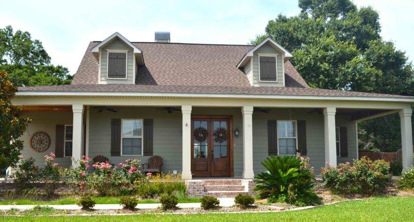 Bedroom Home Sale Amy Estates Lafayette Real Estate News