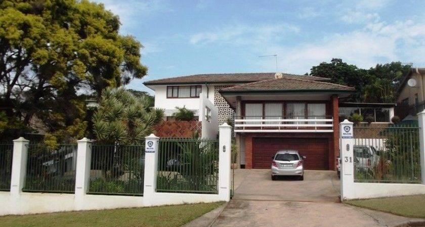 Bedroom Home Sale Glenmore Gumtree South Africa
