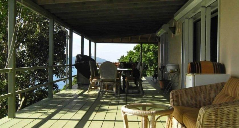Bedroom Home Sale Romney Park Tortola Bvi Heaven