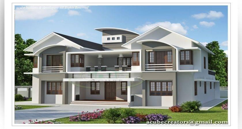 Bedroom Homes Real Estate