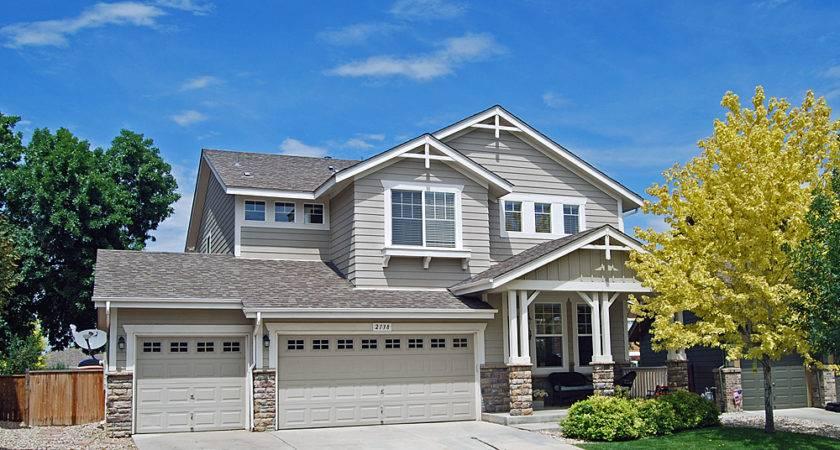 Bedroom Homes Sale Fort Collins Northern
