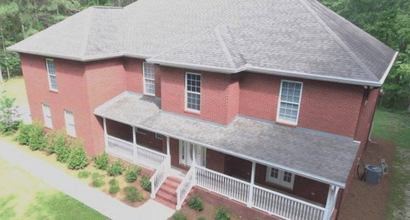 Bedroom Homes Sale Tallahassee Florida