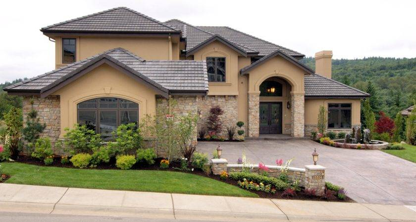 Bedroom Homes Sale Tigard Oregon