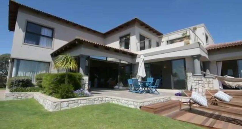 Bedroom House Sale Myburgh Park Pam Golding