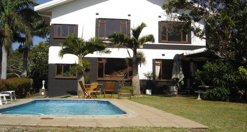 Bedroom House Sale Pumula Ideal Homes