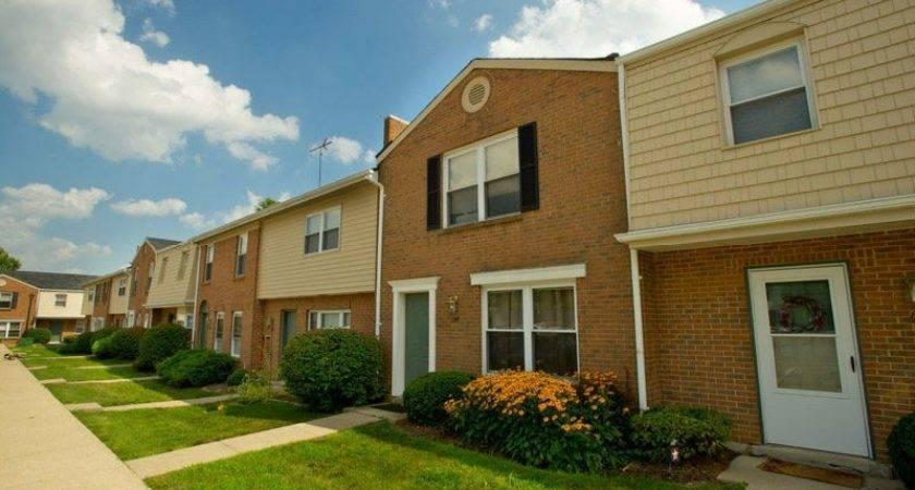 Bedroom Houses Rent Cincinnati Rental Homes Welcome