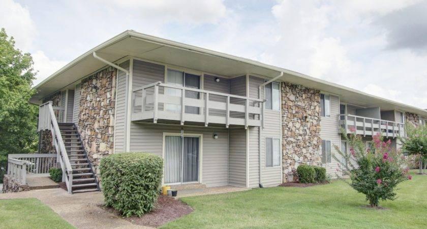 Bedroom Houses Rent Nashville Rental Homes Welcome