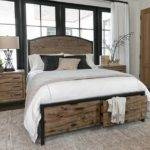 Bedroom Ideas Fit Your Home Decor Living Spaces