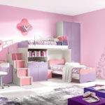 Bedroom Ideas Girls Room Healthy Lockers