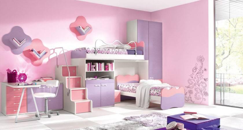 Bedroom Ideas Girls Room Healthy Lockers
