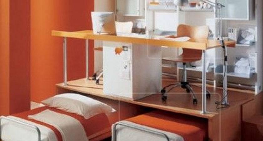 Bedroom Ikea Furniture Small Spaces Beautiful
