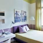 Bedroom Inspiration Farrow Ball
