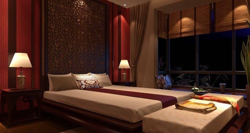 Bedroom Interiors Interior Design Bedrooms Window Sofa Home