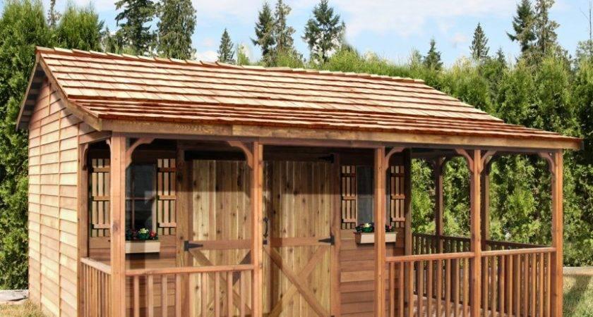 Bedroom Katrina Cottage Sale Clic Manor Builders