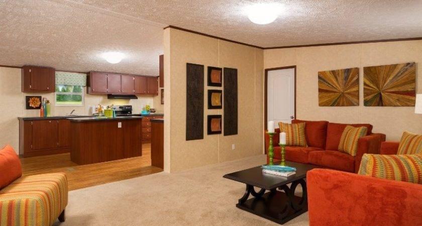 Bedroom Manufactured Home San Antonio Area