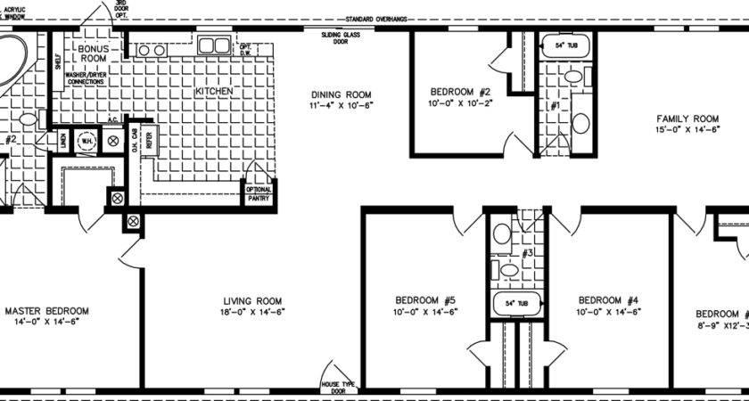 homes 16 photos kelsey bass on five bedroom mobile homes l 5 bedroom