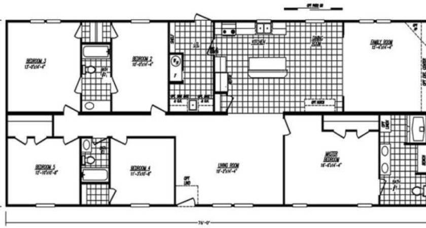 Bedroom Mobile Home New Interior Design Ideas