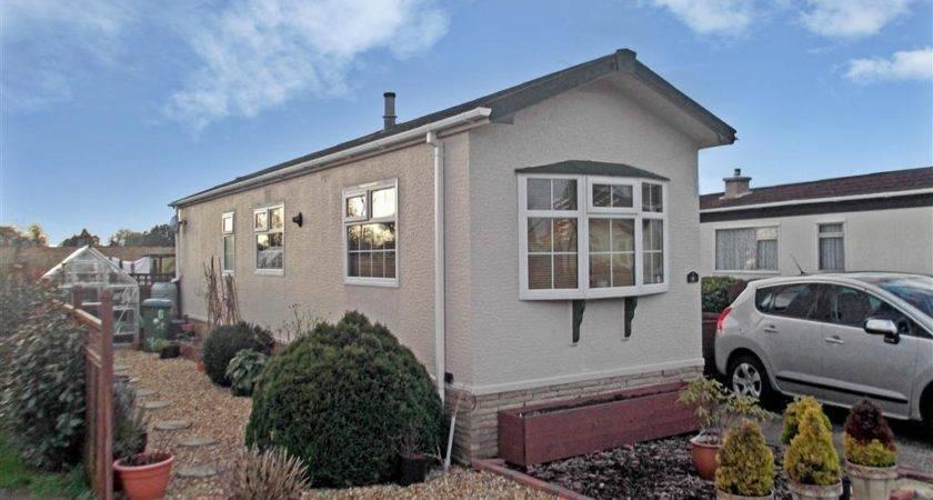Bedroom Mobile Home Sale Bognor Road Littlehampton West