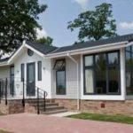 Bedroom Mobile Home Sale Haveringland Hall