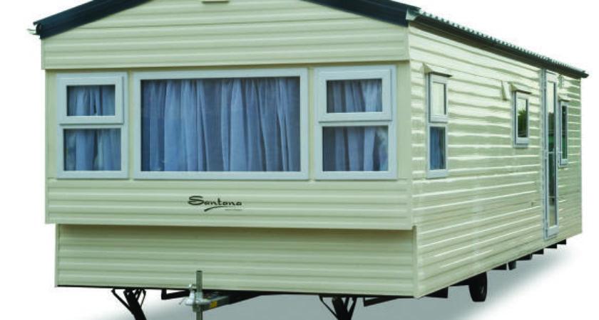 Bedroom Mobile Home Sale Ionian Islands Zante