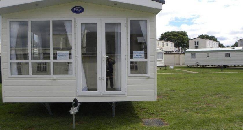Bedroom Mobile Home Sale Nodes Point Helens