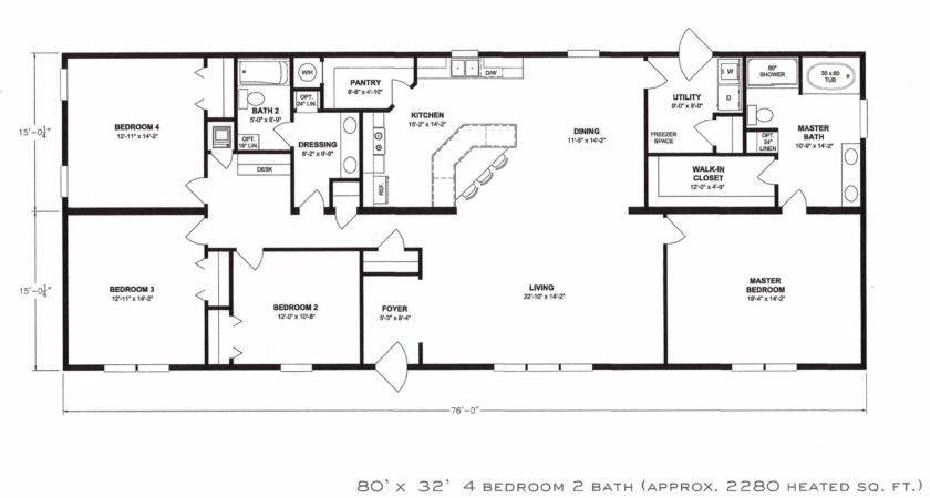 Bedroom Open Floor Plan Ideas Plans Inspirational Hawks