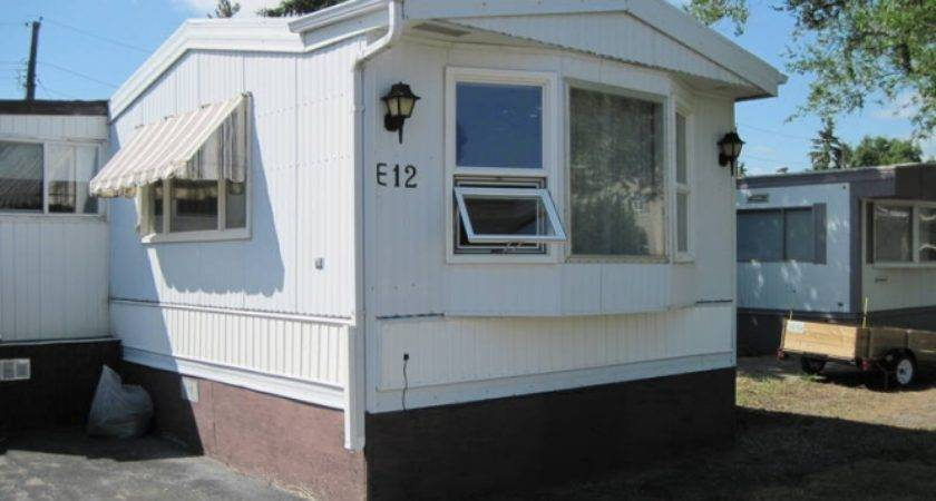 Bedroom Trailer Sale