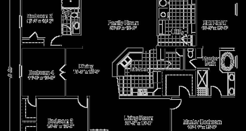 Bedroom Triple Wide Mobile Homes Real Estate