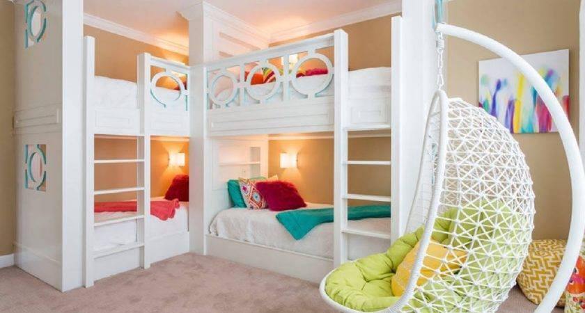 Bedroom Twin Loft Storage Underneath Childrens Beds