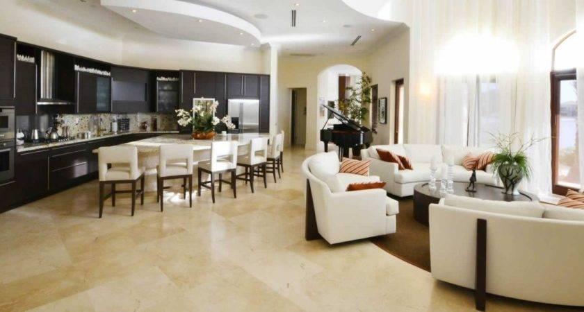 Bedroom Waterfront Home Sale Jan Sofat Curacao Heaven
