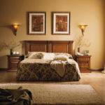Bedrooms Interior Ultra