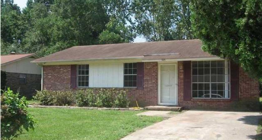 Bee Summerville Reo Home Details