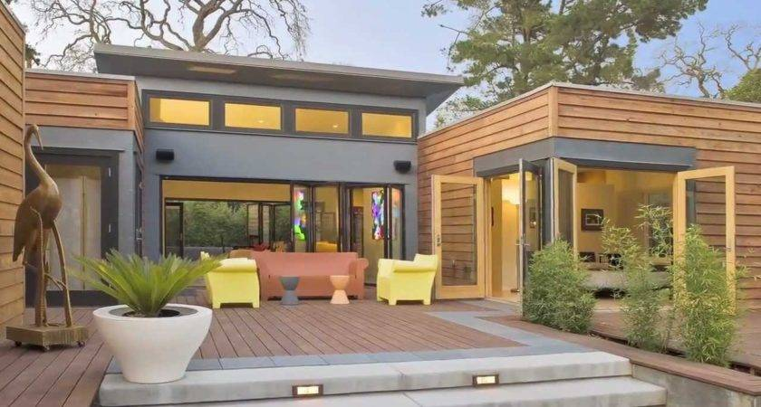 Beginner Guide Modular Homes