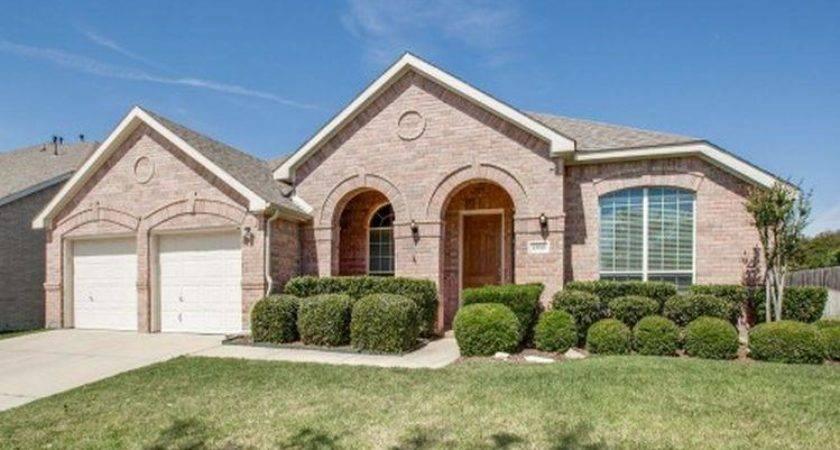 Belladonna Fort Worth Home Sale Yahoo Homes