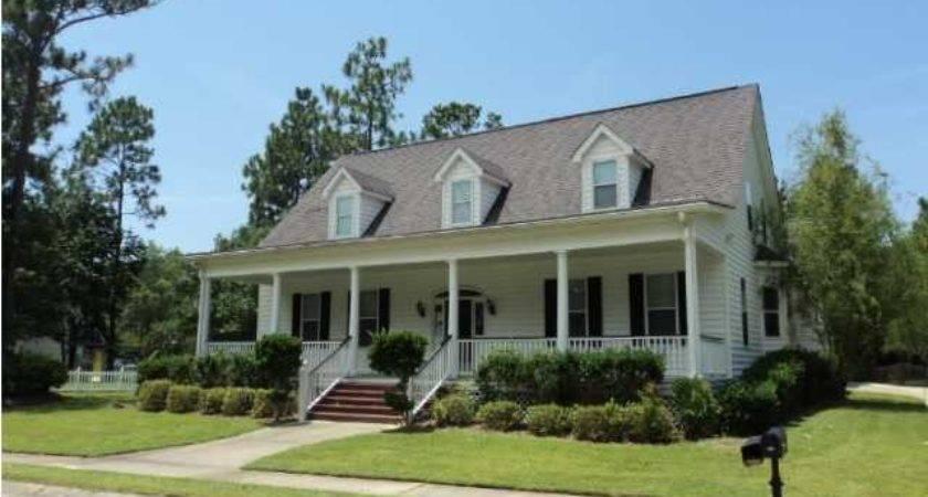 Bellerive Summerville South Carolina