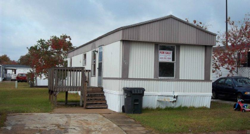 Belmont Mobile Home Sale Homes