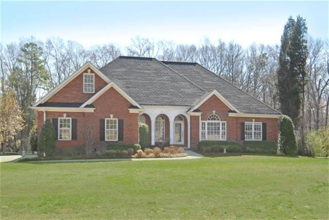 Belmont Real Estate Homes Sale North Carolina