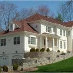 Benefits Buying Modular House Renewable Old