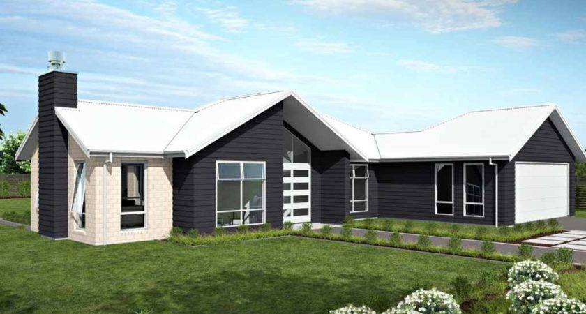 Benefits Home Land Packages Build Coromandel