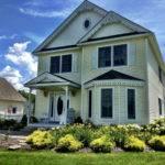 Benjamin Custom Modular Homes Testimonials