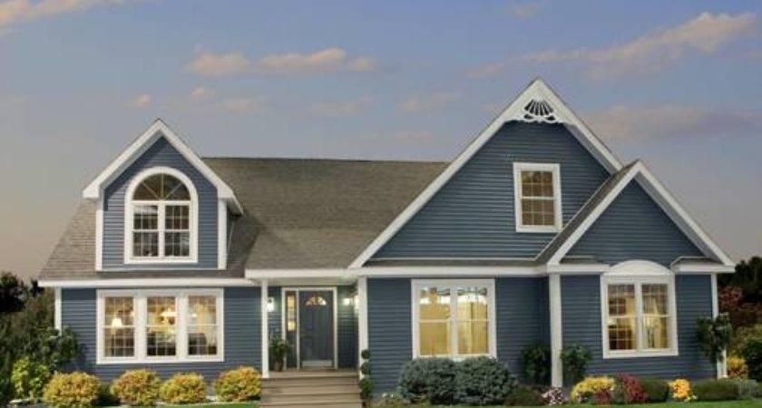 Bennieshomesva Nelson Homes Inc Modular