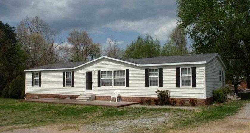 Benton Home Sale